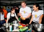 iImages_AP_charity_bake_off_15092014-104