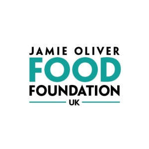 logo official food foundation UK-US 003h-02