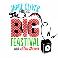 Big-Feastival-2012