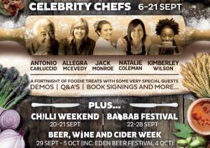 harvest-festival-2014-line-up