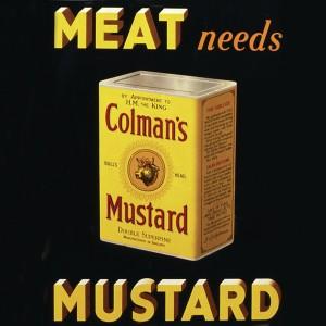 colemans-mustard-coaster